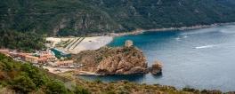 20190921_109_Corsica-Pano