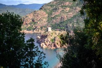 20190922_009_Corsica