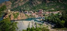 20190922_013_Corsica-Pano