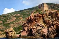 20190923_254_Corsica