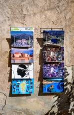20190905_029_Corsica