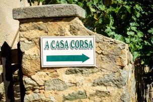 20190914_180_Corsica