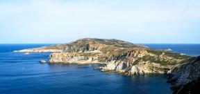 20190921_002_Corsica-Pano