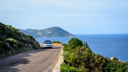 20190921_004_Corsica