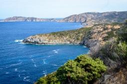 20190921_011_Corsica
