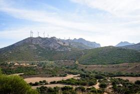 20190921_020_Corsica