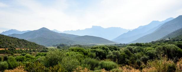 20190921_031_Corsica-Pano