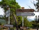 20190921_032_Corsica