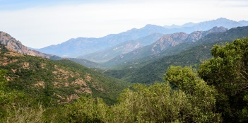 20190921_050_Corsica-Pano