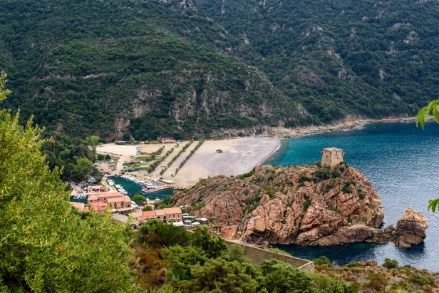 20190921_108_Corsica