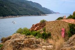 20190921_146_Corsica