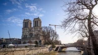 20200218_009_Paris