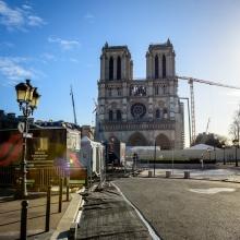 20200218_010_Paris