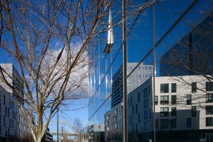 20210108_014_Portland