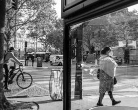 20210902_006_Paris