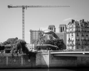 20210903_007_Paris