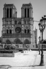 20210903_016_Paris