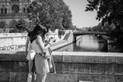 20210903_020_Paris