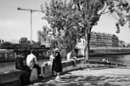 20210903_052_Paris