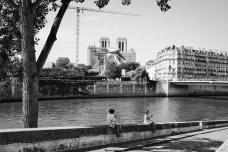 20210903_092_Paris