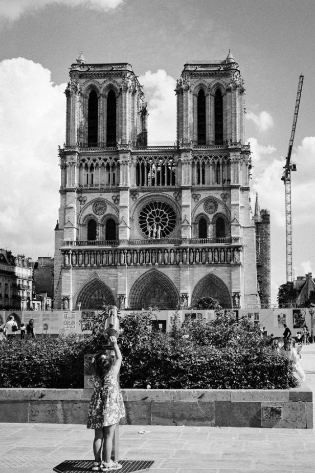 20210905_026_Paris