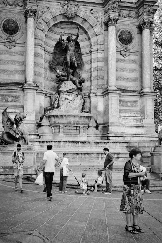 20210905_038_Paris