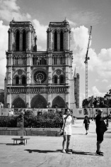 20210905_104_Paris