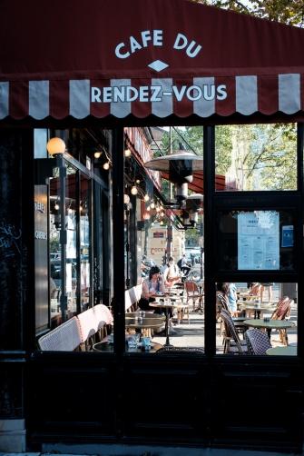 20210908_004_Paris