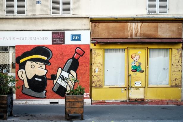 20210912_024_Paris