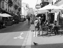 20210914_018_Paris