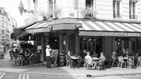 20210914_019_Paris