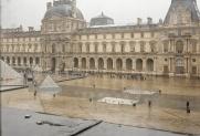 20210915_013_Paris
