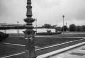 20210915_071_Paris