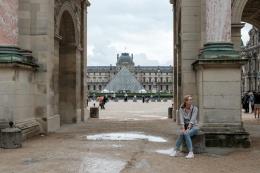 20210915_112_Paris