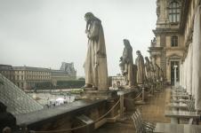 20210915_123_Paris