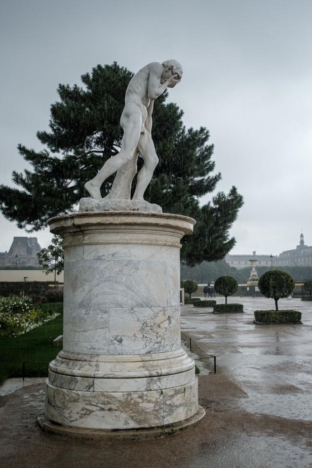 20210915_178_Paris