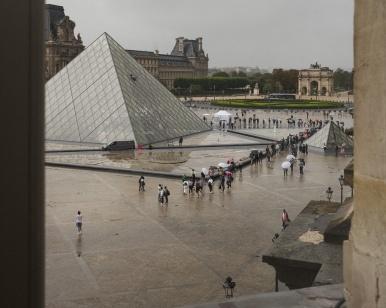 20210915_194_Paris