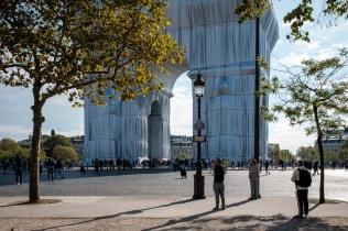 20210918_065_Paris