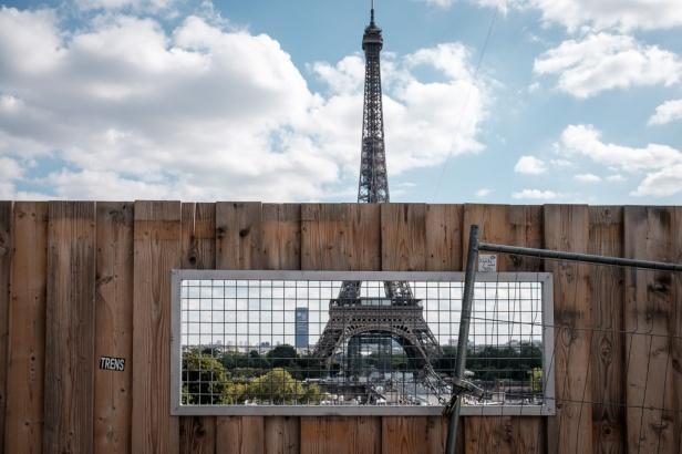 20210918_066_Paris