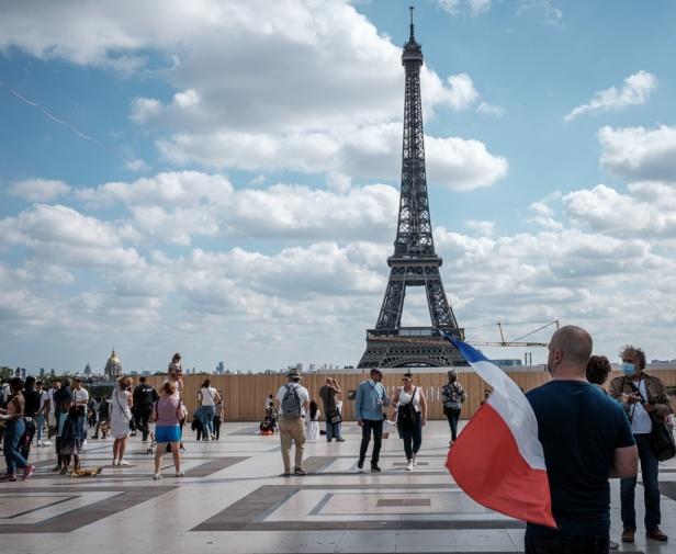 20210918_152_Paris