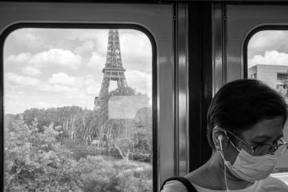 20210918_167_Paris
