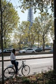 20210918_198_Paris