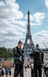 20210918_205_Paris