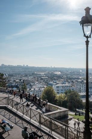 20210923_013_Paris