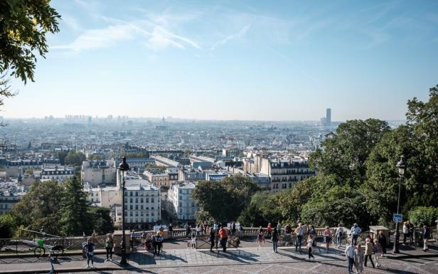 20210923_023_Paris