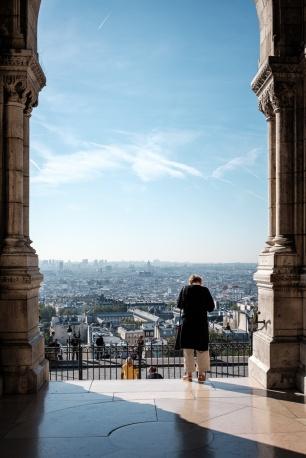 20210923_041_Paris