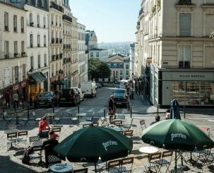 20210923_076_Paris