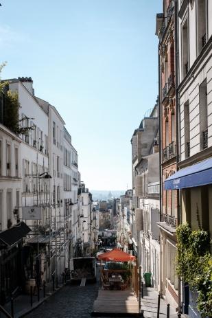 20210923_088_Paris