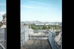 20210925_178_Paris