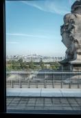 20210925_212_Paris